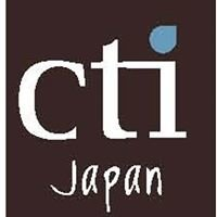 CTI JAPAN