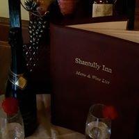 Shantully Inn