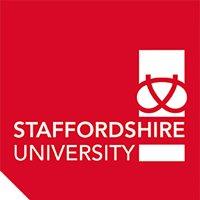 ICT at Staffordshire University