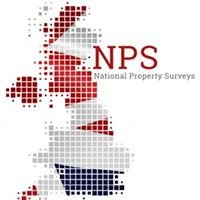 National Property Surveys