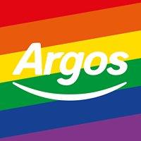 Argos Berwick upon Tweed
