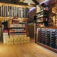 Museum Wines