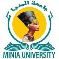أخبار جامعة المنيا