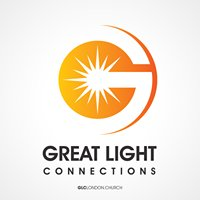 Great Light Connections