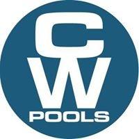 Clear Water Pools Service & Repair LLC