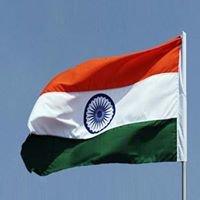 Passive House India