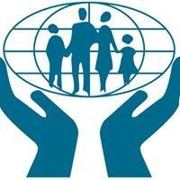 Kildare Credit Union - Kilcullen Branch