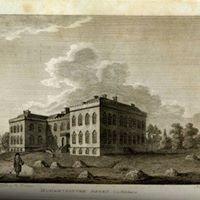 Monasterevin Hopkins Society