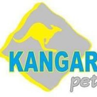 Kangar Pet Shop