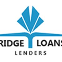 Bridge Loans Lenders Direct Private Hard Money California 323-673-5626