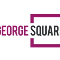 George Square Serviced Offices
