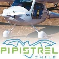 Pipistrel Chile Oficial