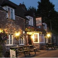 The Druid's Arms