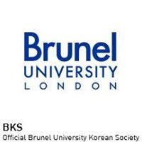Brunel University Korean Society