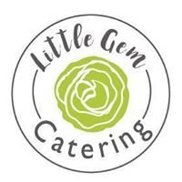 The Little Gem Catering Co.