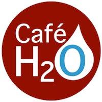 Cafe H20