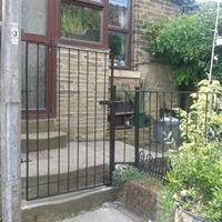 The Wrought Iron Place.gates, Railings, Security Grills