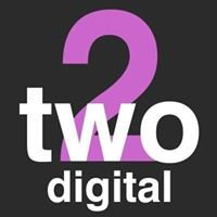 Two Digital