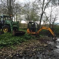 Yorkshire Rural Contracting