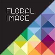 Floral Image Humber