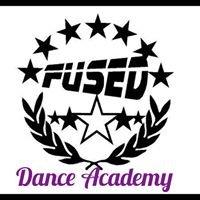 Fused Dance Academy