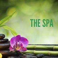 The Spa Rothesay