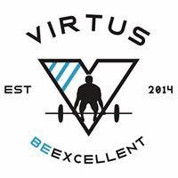 Virtus Human Performance