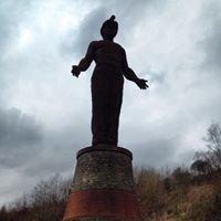 Six bells Guardian Memorial