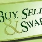 Buy Swap Sell South Devon