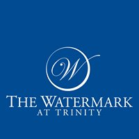 The Watermark at Trinity