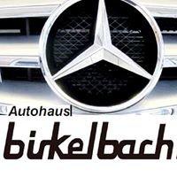 Autohaus Birkelbach GmbH