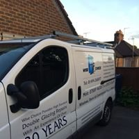 Wise Choice Double Glazing Repairs