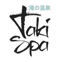 TAKI Spa