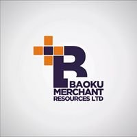 Baoku Merchant Resources