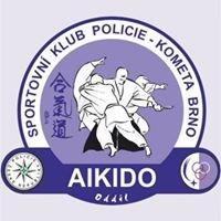 Aikido SKP Kometa Brno