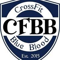 CrossFit Blue Blood