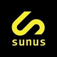 SUNUS Design