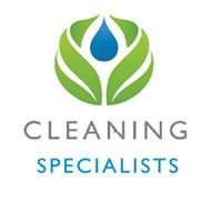Cleaning Specialists