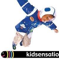 Kidsensation Italia