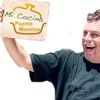 Mi Cocina Puerto Morelos