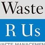 Waste R Us