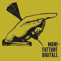 Manifatture Digitali