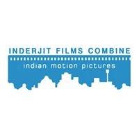 Inderjit Films