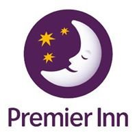Premier Inn Reading Caversham Bridge