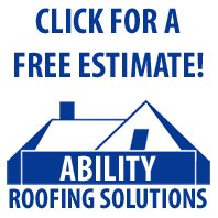 Ability Roofing Solutions