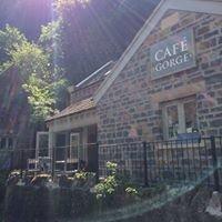 Cafe Gorge