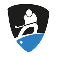 BHP Hockeyshop München