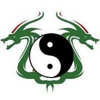Yin Yang Therapy - Acupuncture and Chinese Herbal Medicine in East London
