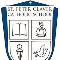 St Peter Claver Catholic School