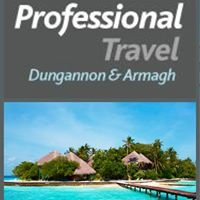 Professional Travel Limited